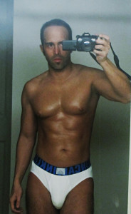 IMG_3525 E mail selfie